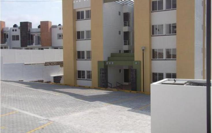 Foto de departamento en venta en, lomas de zompantle, cuernavaca, morelos, 620718 no 02