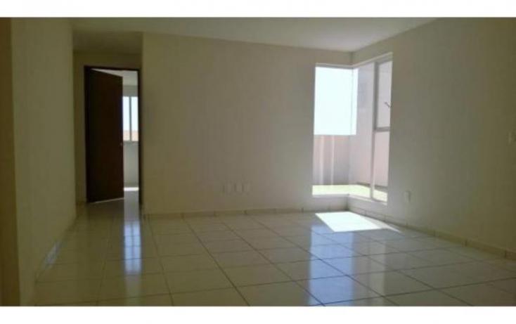 Foto de departamento en venta en, lomas de zompantle, cuernavaca, morelos, 620718 no 04