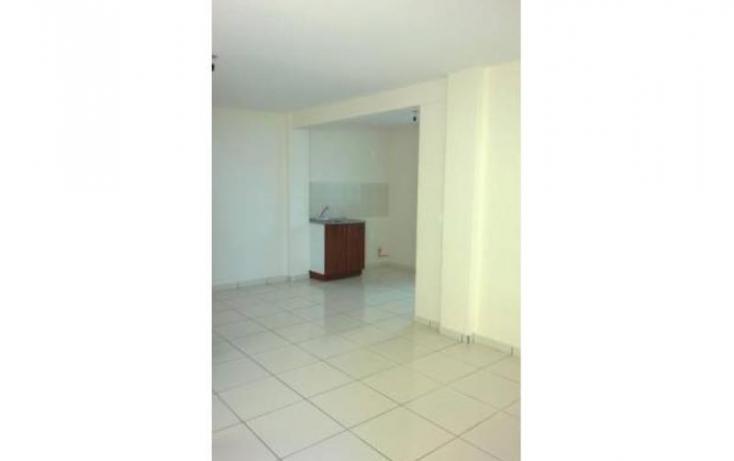 Foto de departamento en venta en, lomas de zompantle, cuernavaca, morelos, 620718 no 06