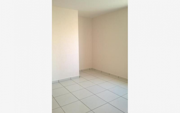 Foto de departamento en venta en, lomas de zompantle, cuernavaca, morelos, 620718 no 08