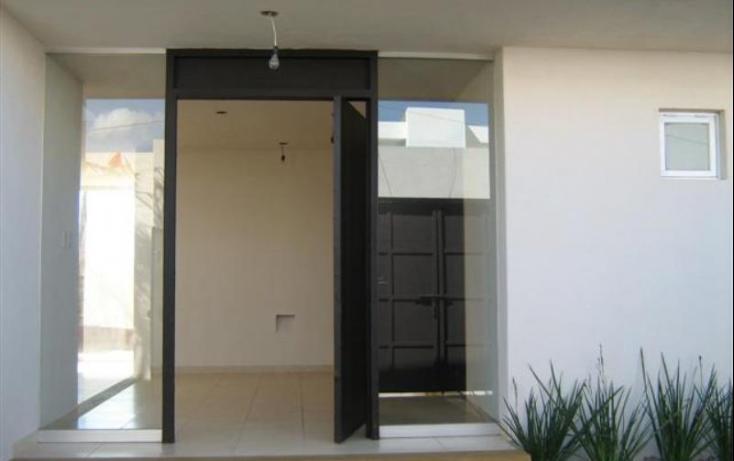 Foto de casa en venta en , lomas de zompantle, cuernavaca, morelos, 628176 no 01