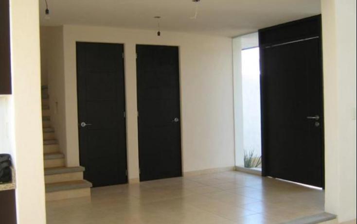 Foto de casa en venta en , lomas de zompantle, cuernavaca, morelos, 628176 no 02
