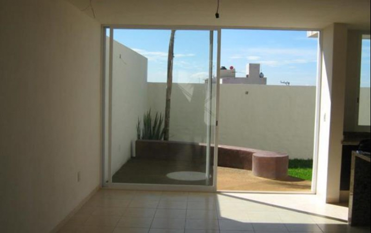 Foto de casa en venta en , lomas de zompantle, cuernavaca, morelos, 628176 no 03