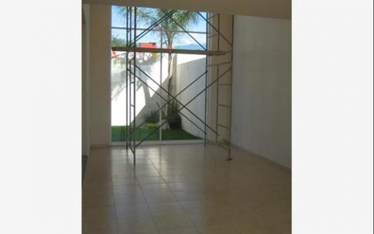 Foto de casa en venta en , lomas de zompantle, cuernavaca, morelos, 628176 no 04