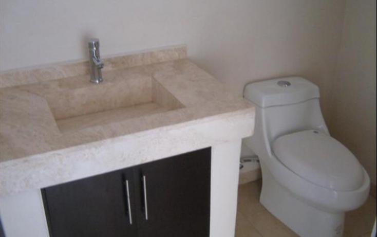 Foto de casa en venta en , lomas de zompantle, cuernavaca, morelos, 628176 no 06