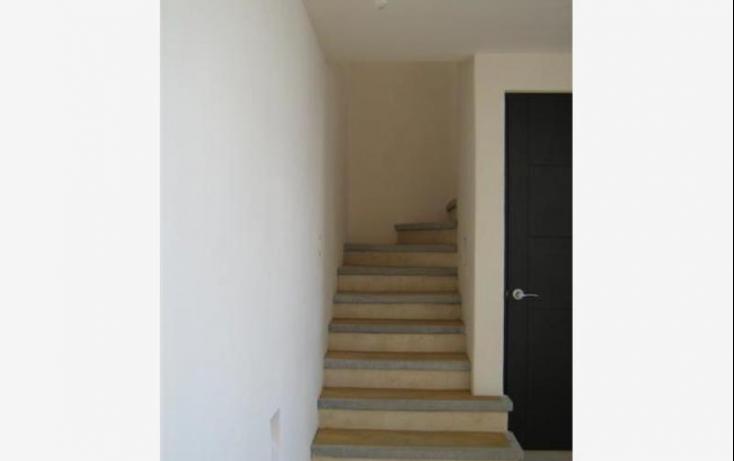 Foto de casa en venta en , lomas de zompantle, cuernavaca, morelos, 628176 no 07