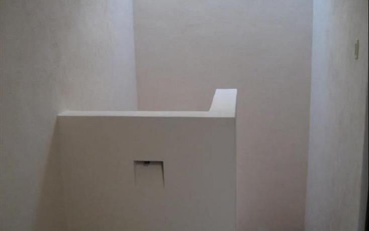 Foto de casa en venta en , lomas de zompantle, cuernavaca, morelos, 628176 no 08