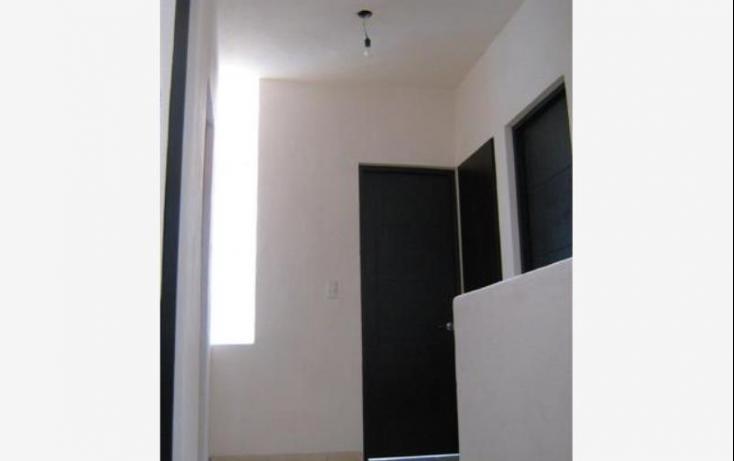 Foto de casa en venta en , lomas de zompantle, cuernavaca, morelos, 628176 no 09