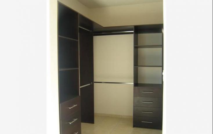 Foto de casa en venta en , lomas de zompantle, cuernavaca, morelos, 628176 no 11