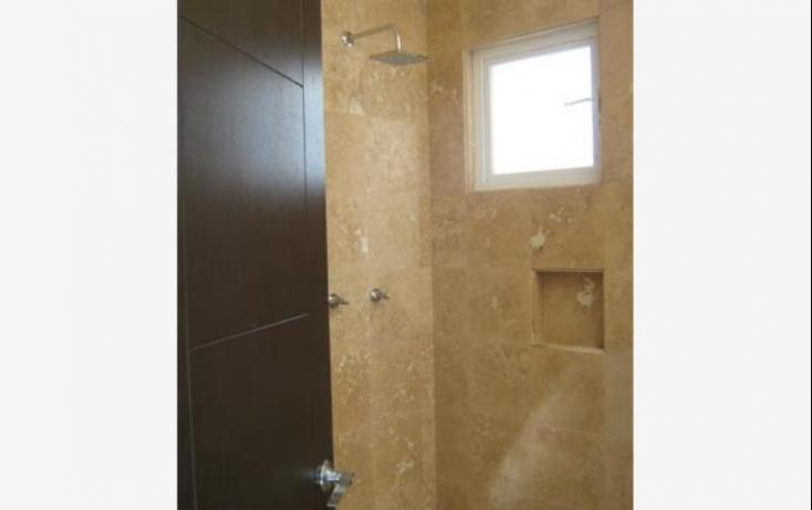 Foto de casa en venta en , lomas de zompantle, cuernavaca, morelos, 628176 no 12