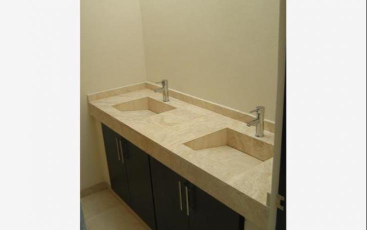 Foto de casa en venta en , lomas de zompantle, cuernavaca, morelos, 628176 no 13