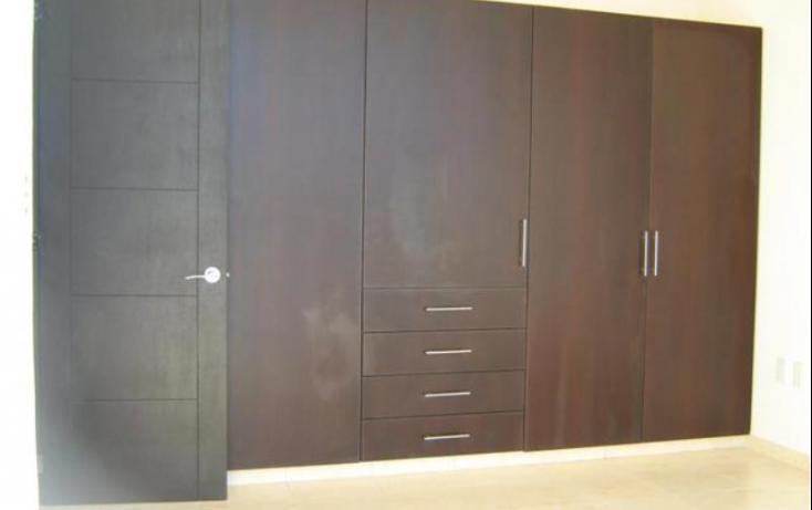 Foto de casa en venta en , lomas de zompantle, cuernavaca, morelos, 628176 no 15