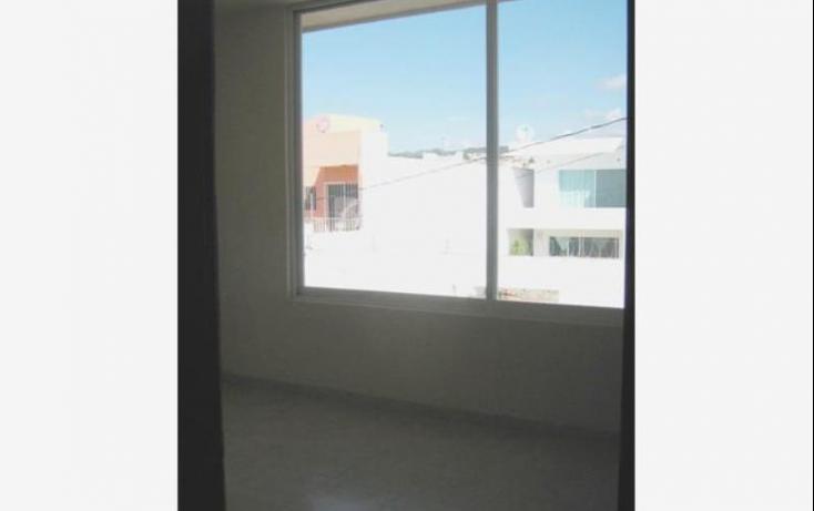 Foto de casa en venta en , lomas de zompantle, cuernavaca, morelos, 628176 no 16