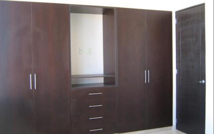 Foto de casa en venta en , lomas de zompantle, cuernavaca, morelos, 628176 no 17