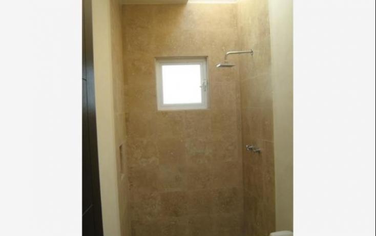Foto de casa en venta en , lomas de zompantle, cuernavaca, morelos, 628176 no 18