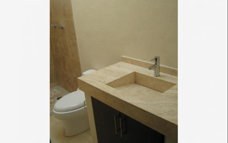 Foto de casa en venta en , lomas de zompantle, cuernavaca, morelos, 628176 no 19