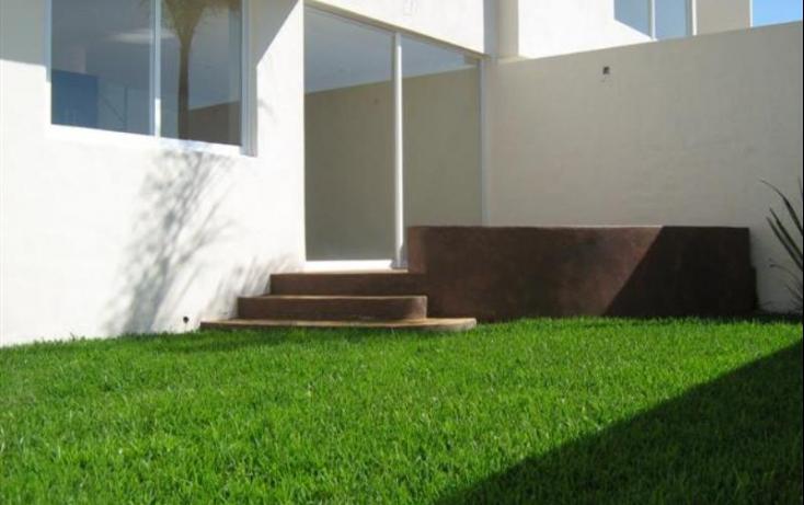 Foto de casa en venta en , lomas de zompantle, cuernavaca, morelos, 628176 no 20