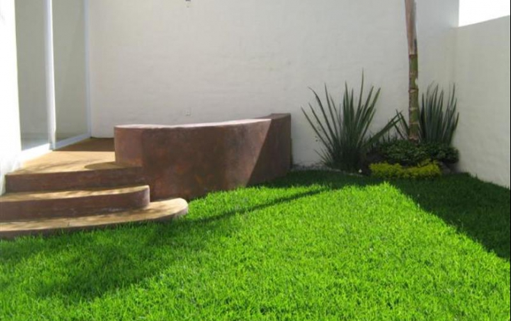 Foto de casa en venta en , lomas de zompantle, cuernavaca, morelos, 628176 no 21
