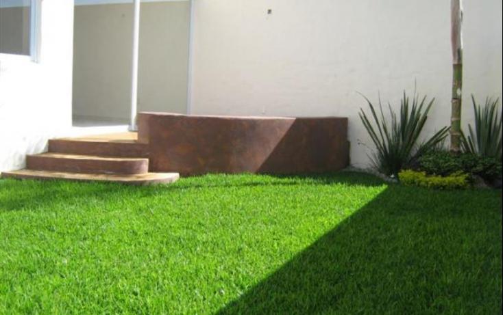 Foto de casa en venta en , lomas de zompantle, cuernavaca, morelos, 628176 no 22