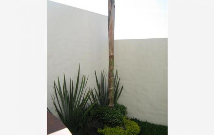 Foto de casa en venta en , lomas de zompantle, cuernavaca, morelos, 628176 no 23