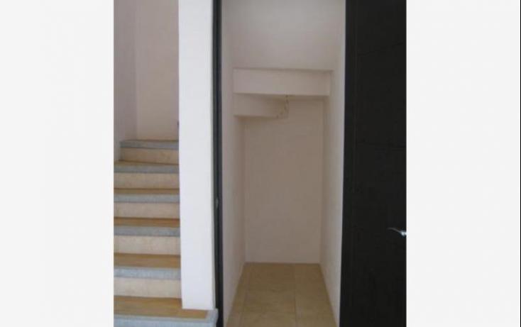 Foto de casa en venta en , lomas de zompantle, cuernavaca, morelos, 628176 no 24