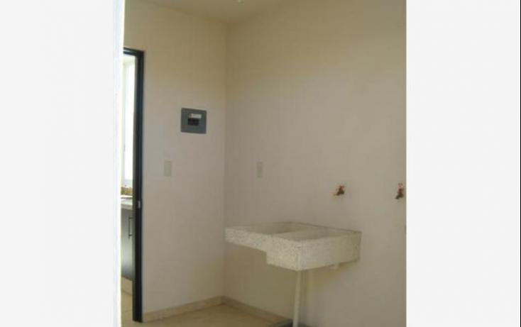 Foto de casa en venta en , lomas de zompantle, cuernavaca, morelos, 628176 no 25