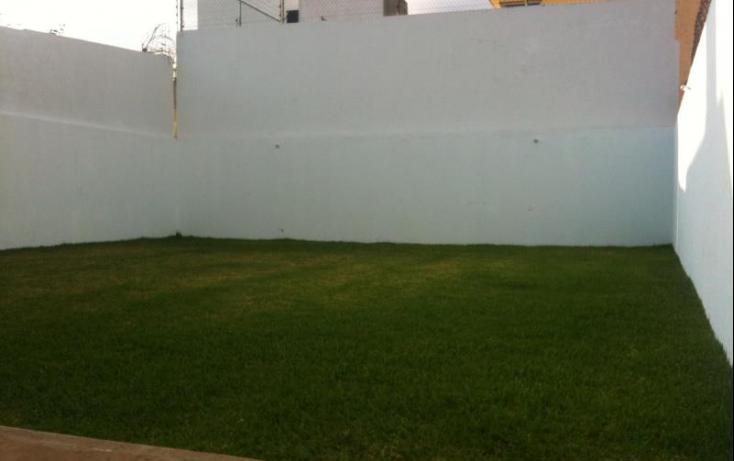 Foto de casa en venta en, lomas de zompantle, cuernavaca, morelos, 628917 no 02
