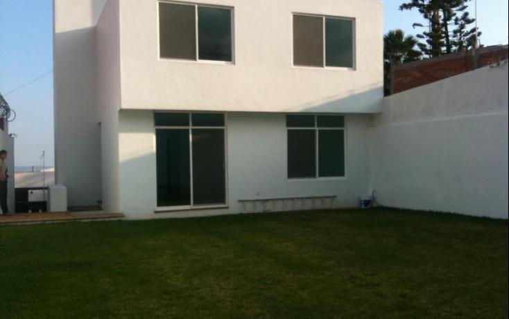 Foto de casa en venta en, lomas de zompantle, cuernavaca, morelos, 628917 no 05