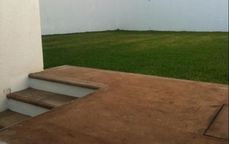 Foto de casa en venta en, lomas de zompantle, cuernavaca, morelos, 628917 no 07