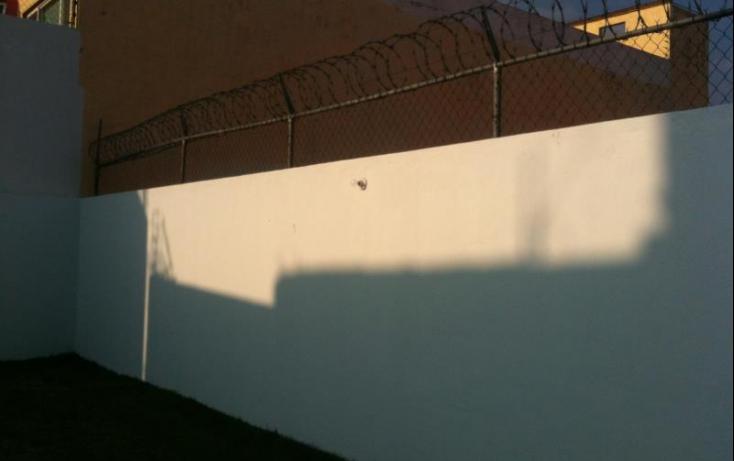 Foto de casa en venta en, lomas de zompantle, cuernavaca, morelos, 628917 no 10