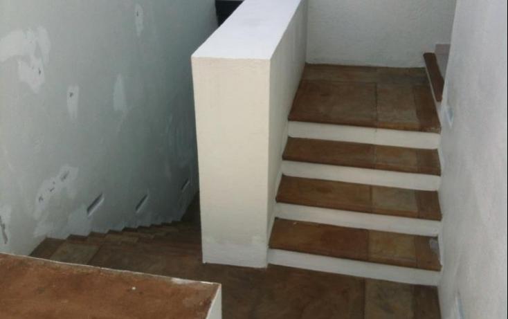 Foto de casa en venta en, lomas de zompantle, cuernavaca, morelos, 628917 no 11