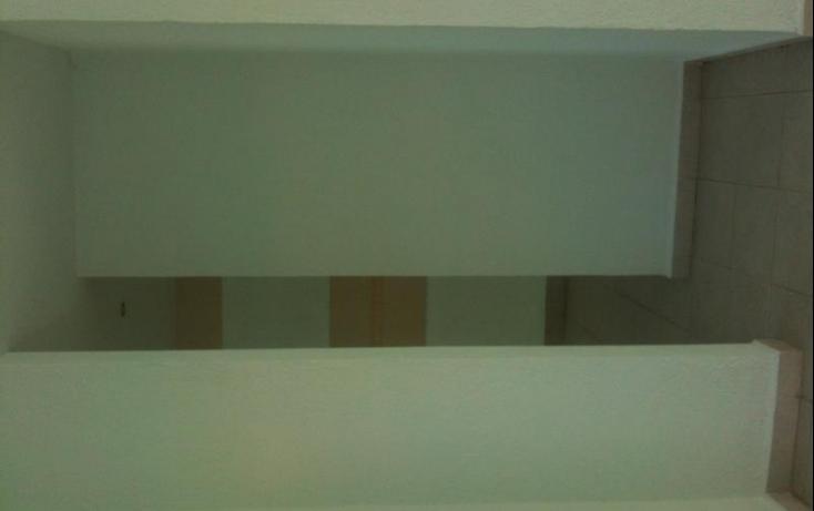 Foto de casa en venta en, lomas de zompantle, cuernavaca, morelos, 628917 no 14