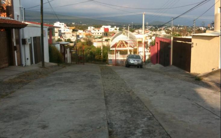 Foto de casa en venta en, lomas de zompantle, cuernavaca, morelos, 628917 no 16