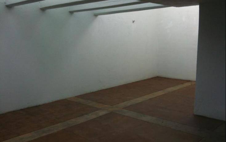 Foto de casa en venta en, lomas de zompantle, cuernavaca, morelos, 628917 no 19