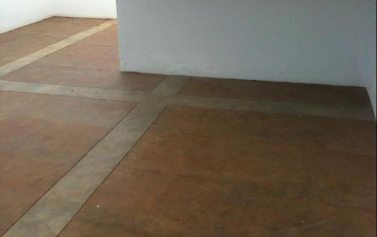 Foto de casa en venta en, lomas de zompantle, cuernavaca, morelos, 628917 no 20