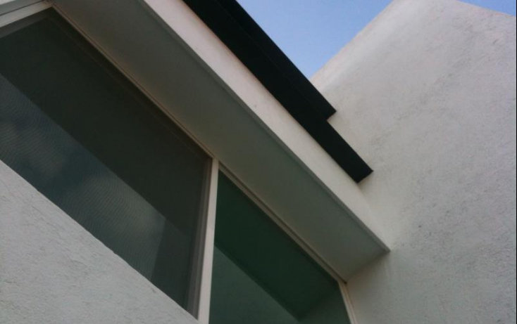 Foto de casa en venta en, lomas de zompantle, cuernavaca, morelos, 628917 no 24