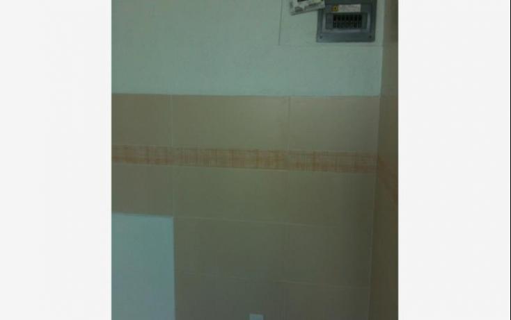 Foto de casa en venta en, lomas de zompantle, cuernavaca, morelos, 628917 no 26