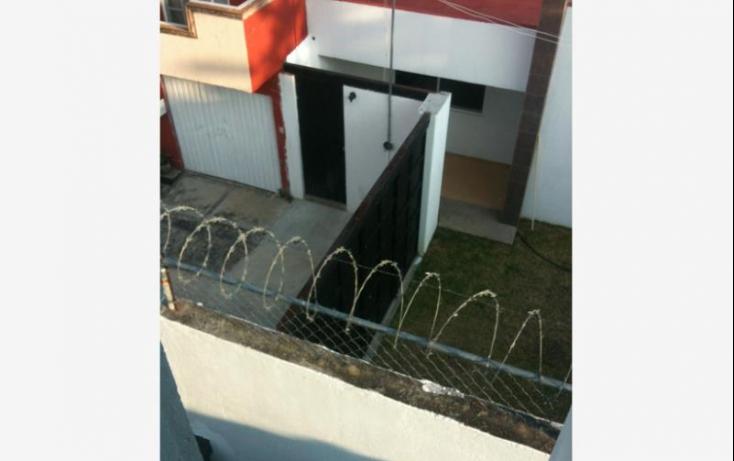 Foto de casa en venta en, lomas de zompantle, cuernavaca, morelos, 628917 no 31