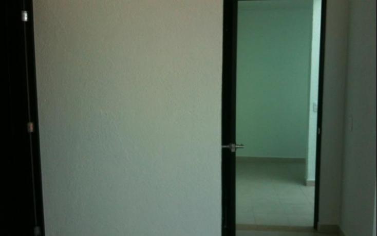 Foto de casa en venta en, lomas de zompantle, cuernavaca, morelos, 628917 no 32