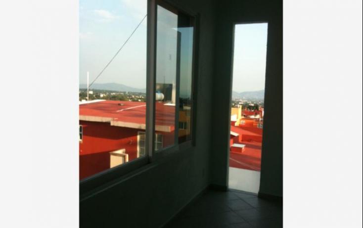 Foto de casa en venta en, lomas de zompantle, cuernavaca, morelos, 628917 no 33