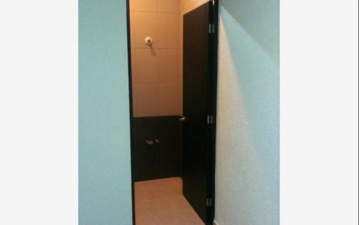 Foto de casa en venta en, lomas de zompantle, cuernavaca, morelos, 628917 no 35
