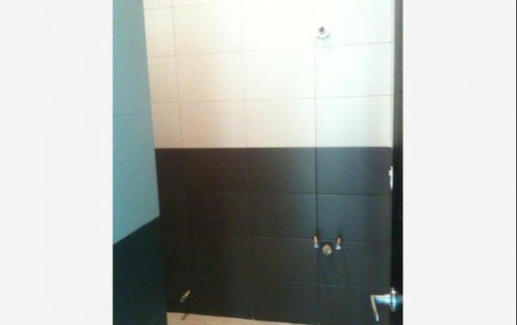 Foto de casa en venta en, lomas de zompantle, cuernavaca, morelos, 628917 no 40