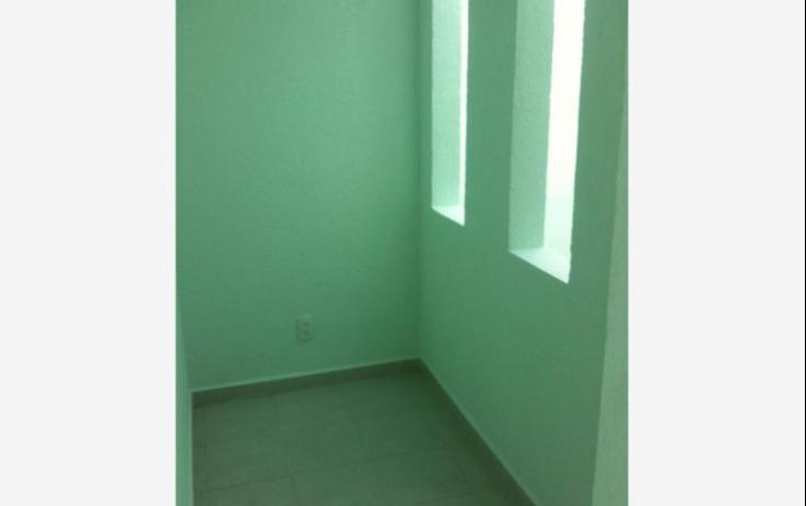 Foto de casa en venta en, lomas de zompantle, cuernavaca, morelos, 628917 no 41