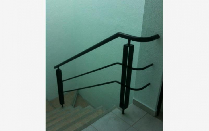 Foto de casa en venta en, lomas de zompantle, cuernavaca, morelos, 628917 no 42