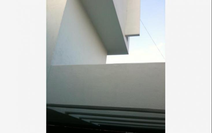 Foto de casa en venta en, lomas de zompantle, cuernavaca, morelos, 628917 no 44