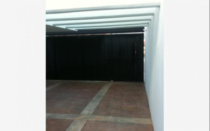 Foto de casa en venta en, lomas de zompantle, cuernavaca, morelos, 628917 no 46