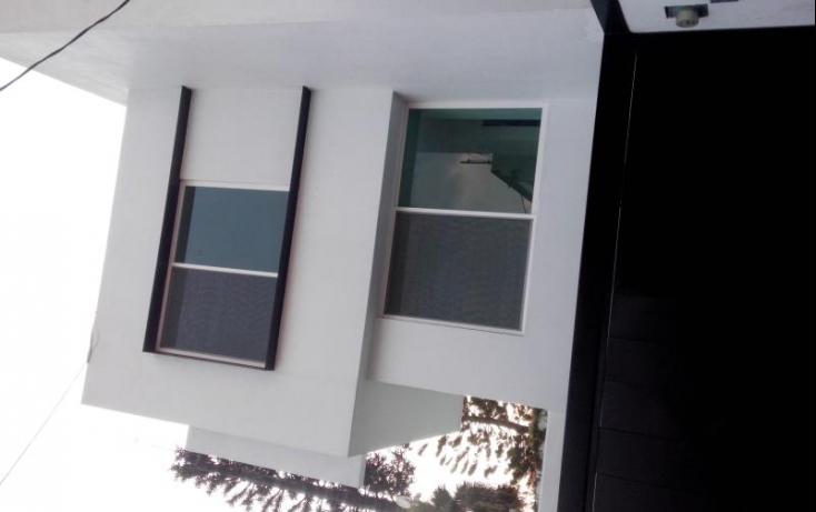 Foto de casa en venta en, lomas de zompantle, cuernavaca, morelos, 628917 no 49