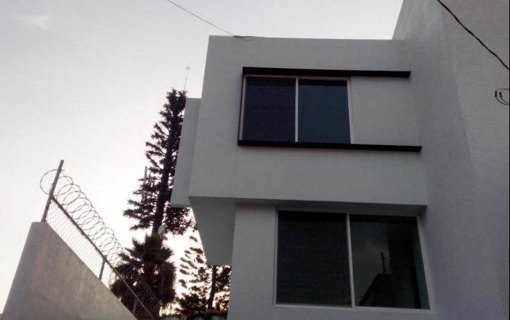 Foto de casa en venta en, lomas de zompantle, cuernavaca, morelos, 628917 no 50