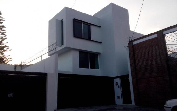 Foto de casa en venta en, lomas de zompantle, cuernavaca, morelos, 628917 no 52