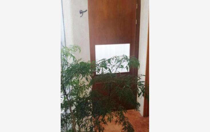 Foto de casa en venta en  , lomas de zompantle, cuernavaca, morelos, 679317 No. 02